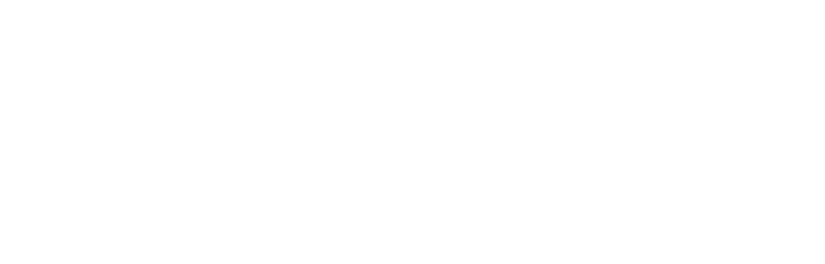 Logo Hockiemtien.com.vn While